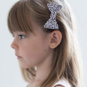 barrettes gracey