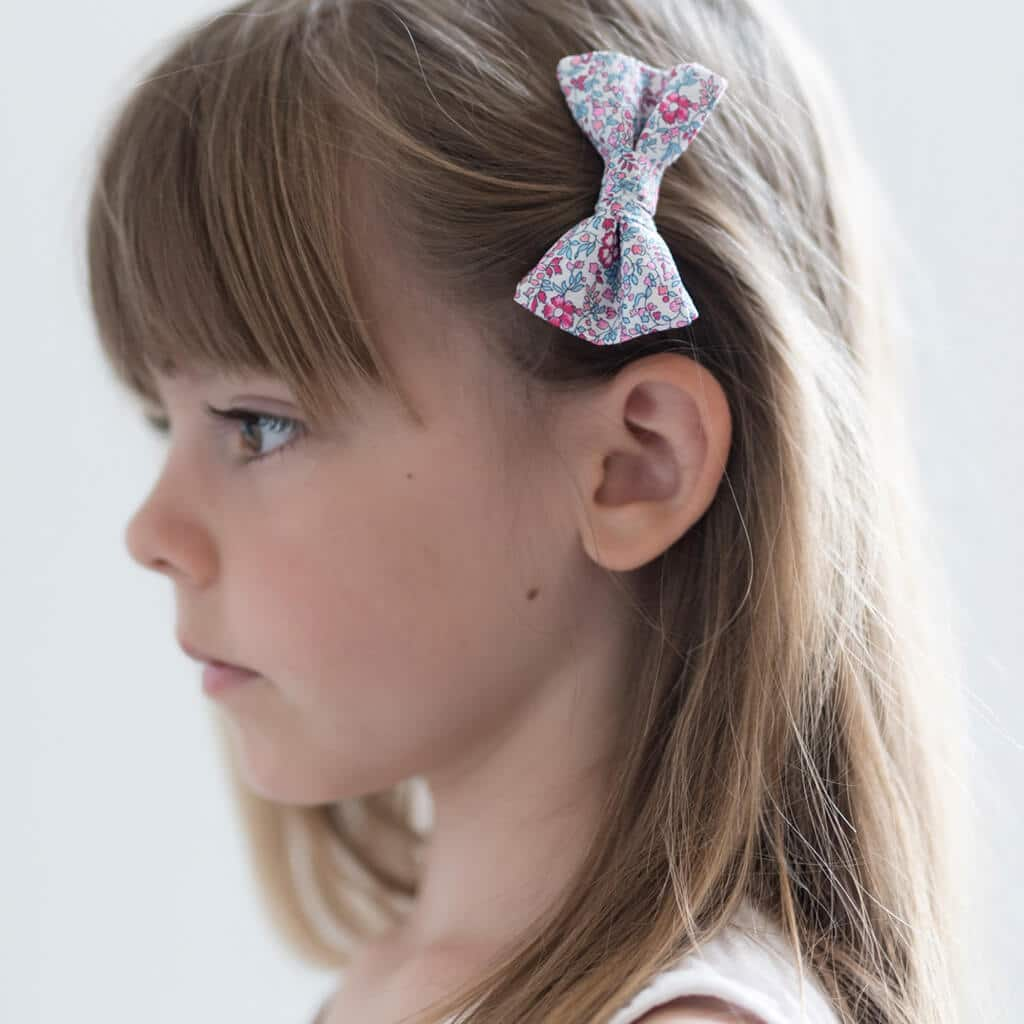 barrette-fille-mariage-katie-and-millie-fuchsia-gentille-alouette