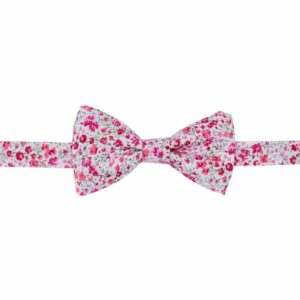 noeud papillon enfant liberty phoebe rose